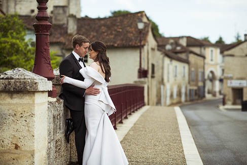 wedding-france-bianca-imagelink