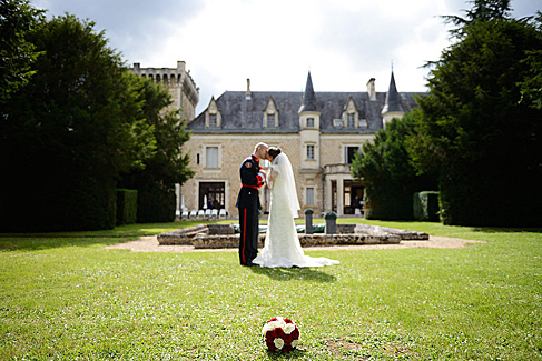 wedding-france-stephanie-imagelink